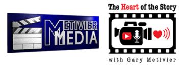 Metivier Media